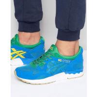 AsicsGel-Lyte V - Sneaker, H6R1N 4242 - Blau