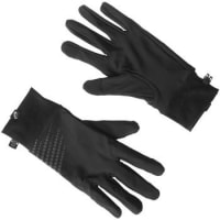 AsicsGuantes winter performance gloves para mujer