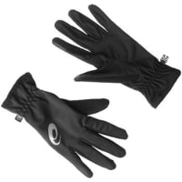 AsicsGuantes winter performance gloves para hombre