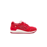 AsicsIndependence Day Gel Respector in Red