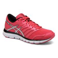 AsicsLady Gel-Zaraca 4 - Sportschuhe für Damen / rosa