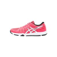 AsicsNITROFUZE TR Sportschoenen diva pink/white/black