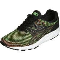 AsicsSneaker GEL-KAYANO TRAINER EVO grün