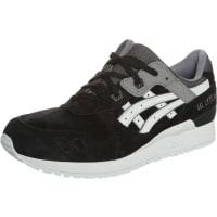 AsicsSneaker GEL-LYTE III grau / schwarz