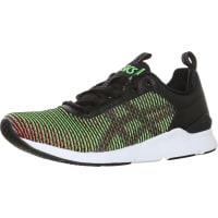 AsicsSneaker GEL-Lyte mischfarben