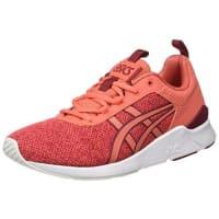 AsicsUnisex-Erwachsene Gel-Lyte Runner Sneakers