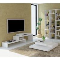 AtyliaBanc TV design Duo