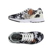 Australian FootwareCALZADO - Sneakers & Deportivas