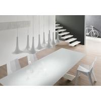 Axo LightNafir 3 Bianco