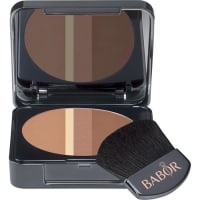 BaborMake-up Herbst- Winterlook 2016 Contouring Face Powder 6 g