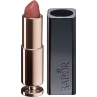 BaborMake-up Herbst- Winterlook 2016 Glossy Lip Colour Nr. 13 Wild Roses 4 g