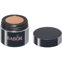 BaborMake-up Teint Camouflage Cream Nr. 02 4 g