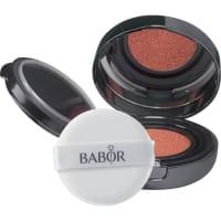 BaborMake-up Teint Cushion Blush Nr. 01 Peach 6 ml
