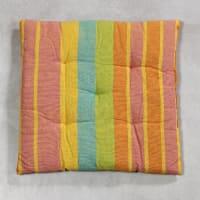 BalaiChair Pad Sonali Amarelo