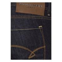 BaldessariniJeans JACK Regular-Fit
