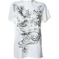 BalmainOccasion - Tee shirt