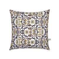 Banke KukuTEXTILE - Pillows on YOOX.COM