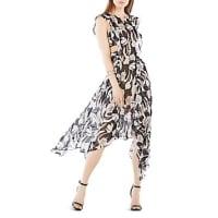 BcbgmaxazriaJann Cutout Dress
