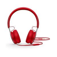 Beats By DreRed Beats EP On-Ear Headphones