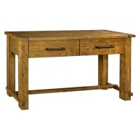 Beaumont & BraddockJonesboro Console Table