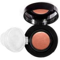 Beauty is LifeMake-up Teint Creme Rouge Nr. 02w-c nobily 3 ml