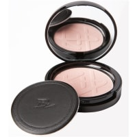 Beauty is LifeMake-up Teint Multi Touch Nr. 02W Sable dOr 10 g