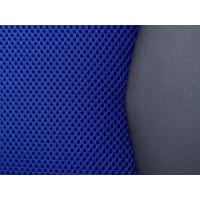 BelianiBurostoel - blauw - iChair