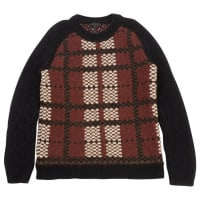 BelstaffPre-Owned - Multicolour Wool Knitwear