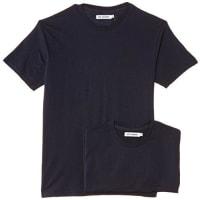 Ben ShermanHerren T-Shirt, Einfarbig