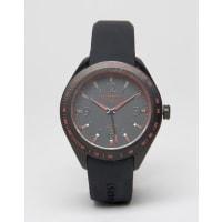 Ben ShermanIslington Colour Watch WB012B - Black