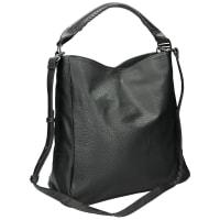 BenchMasterpiece Handtasche schwarz