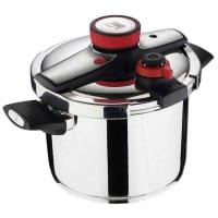 BergnerPressure Cooker 22 Cm