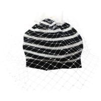 BERNSTOCK SPEIRSSegunda mano - Sombreros en Cachemira Negro