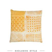 BertozziTEXTILE - Pillows on YOOX.COM