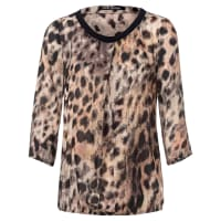 Betty BarclayBlusen-Shirt Betty Barclay mehrfarbig