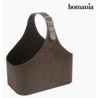 BigbuyRevistero Brown Belt