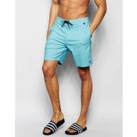 BillabongAll Day Lo Tides - Boardshorts, 19 Zoll - Blau