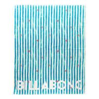 BillabongBeach Sounds Handtuch muster