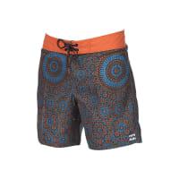 BillabongBillabong Brozaic 17 - Boardshorts für Herren - Orange