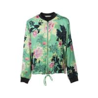 BillabongBillabong Tropicale - Jacke für Damen - Grün