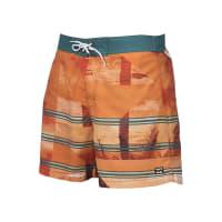 BillabongBillabong Utopia Layback 16 - Boardshorts für Herren - Orange