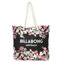 BillabongLullabye Beach Bag