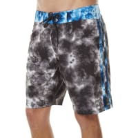 BillabongKirra X Mens Boardshort Black