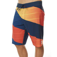 BillabongProdigy X Mens Boardshort