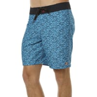 BillabongSons Of Fun Mens Boardshort Blue