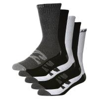BillabongSports Socks 5 Pack