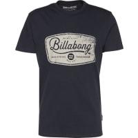 BillabongT-shirt PITS TOP SS blau