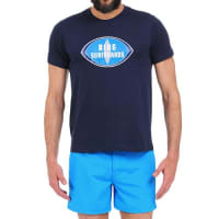 bing surfboardst-shirt with logo