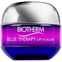 BiothermGesichtspflege Blue Therapy Lift & Blur Creme 50 ml