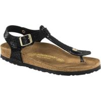 BirkenstockKairo W Sandalen schwarz schwarz